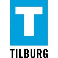 Logo of T Tilburg