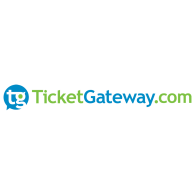 Logo of Ticketgateway