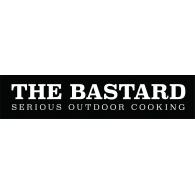 Logo of The Bastard