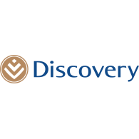 Discovery Health | Brands of the World™ | Download vector logos and  logotypes