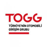 Logo of Togg, Türkiye'nin Otomobili Girişim Grubu
