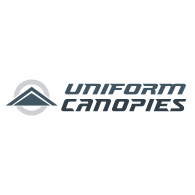 Logo of Uniform Canopies