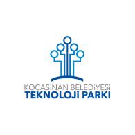 Logo of Kayseri Kocasinan Belediyesi Teknoloji Parkı