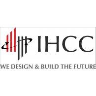 Logo of IHCC