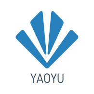 Logo of yaoyulcd
