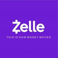 Logo of Zelle