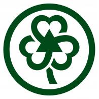Logo of Zero Waste Sirio