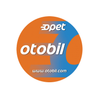 Logo of Opet otobil