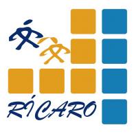 Logo of Colégio Rícaro