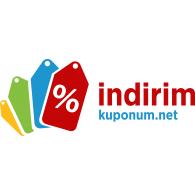 Logo of indirimkuponum.net