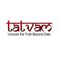 Logo of Tatvam Insignt