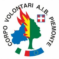 Logo of AIB Piemonte