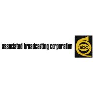 Logo of Associated Broadcasting Corporation