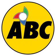 Logo of ABC 5 2004