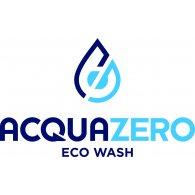 Logo of AcquaZero