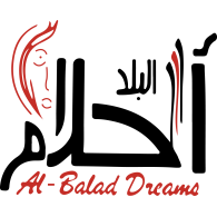 Logo of Al Balad Dreams