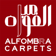 Logo of ِِAlfombra Carpets