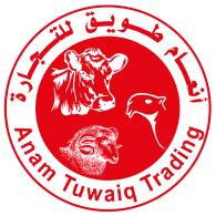 Logo of Anam Tuwaiq Trading