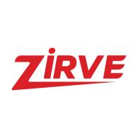 Logo of Zirve Araç Kiralama