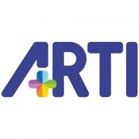Logo of Artı Tv