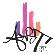 Logo of Art Street LOGO