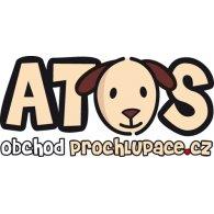 Logo of ATOS obchod ProChlupace.cz