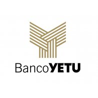 Logo of Banco Yetu