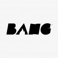 Logo of Bang®