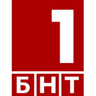 Logo of BNT 1 2008