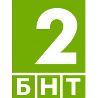 Logo of BNT 2 2011