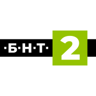 Logo of BNT 2 2018