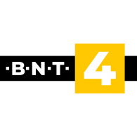 Logo of BNT 4