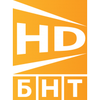 Logo of BNT HD