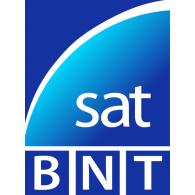 Logo of BNT Sat
