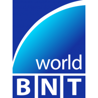 Logo of BNT World