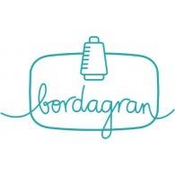 Logo of bordagran