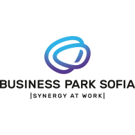 Logo of Business Park Sofia