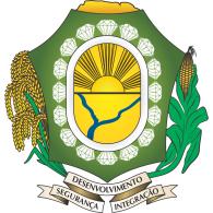 Logo of Brasão Boa Vista Roraima