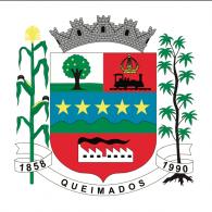 Logo of Prefeitura Municipal de Queimados