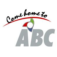 Logo of ABC 5 2001