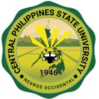 Logo of CPSU