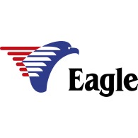 Logo of Eagle Brand