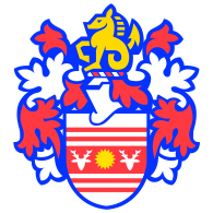 Logo of Eastbourne Town FC