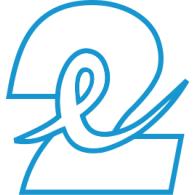 Logo of Efir 2 1992