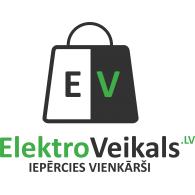 Logo of ElektroVeikals