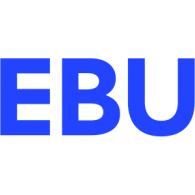 Logo of EBU