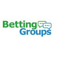Logo of Betting Groups