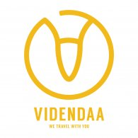 Logo of Videndaa