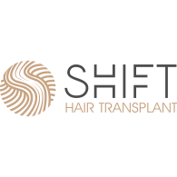 Logo of SHIFT Hair Transplant