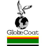 Logo of Globe Coat